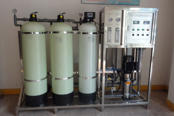 water-treatment-equipment