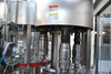 4000BPH Sunflower Vegetable Olive Edible Cooking Palm Essential Oil Bottle Filling Bottling Packing Production Plant Machine Line Price